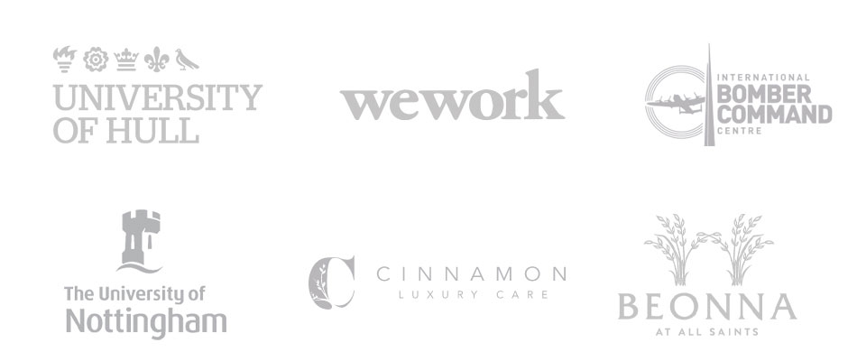client-logos-mobile